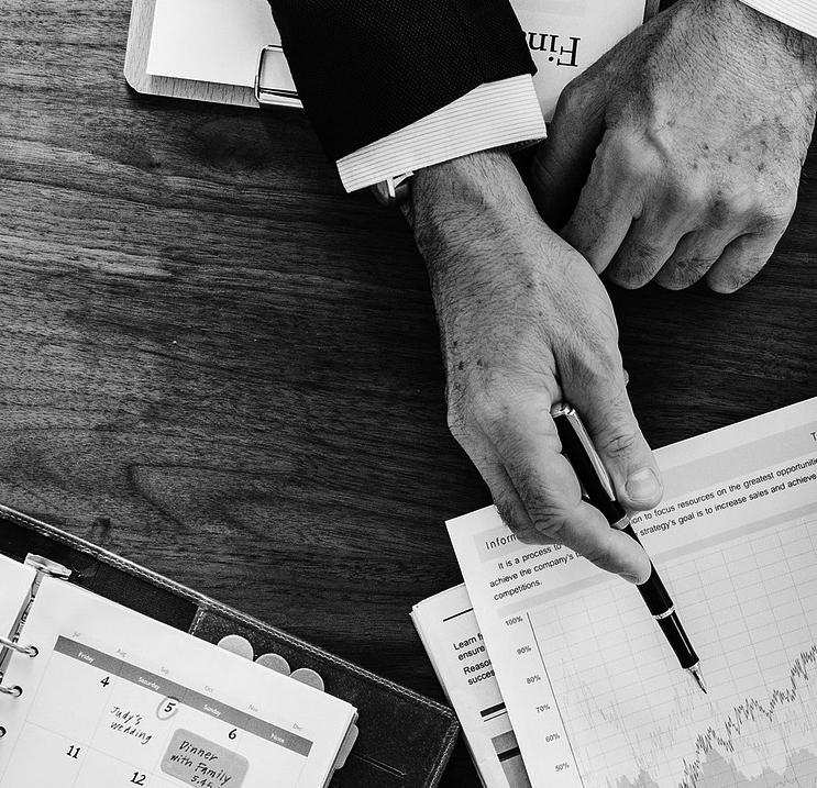 Serveis per a inversors i promotors 1