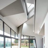 BAILORULL-ADD-.-GardenHouse-_M-.-Sant-Cugat-10