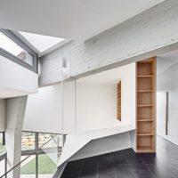 BAILORULL-ADD-.-GardenHouse-_M-.-Sant-Cugat-13